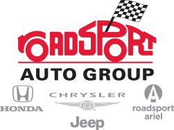 RAG_AutoGroup_CmbndIdentity