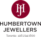 Humbertown-Logo---portrait-Burgundy