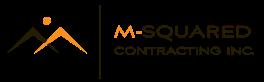 M2-Logo-Horizontal